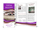 0000060552 Brochure Template