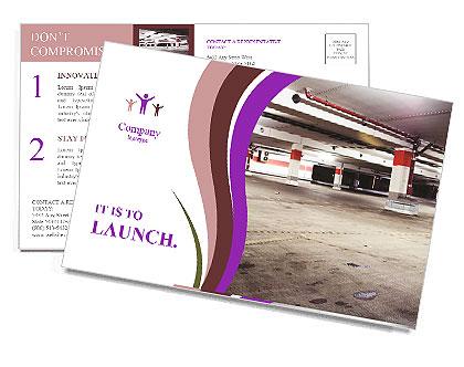 0000060552 Postcard Template