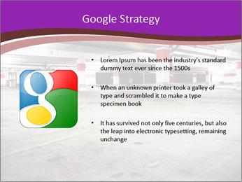 0000060552 PowerPoint Template - Slide 10