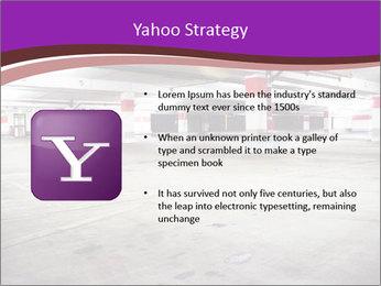 0000060552 PowerPoint Template - Slide 11