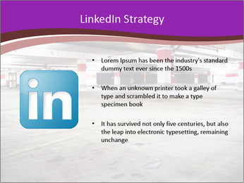 0000060552 PowerPoint Template - Slide 12