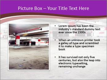 0000060552 PowerPoint Template - Slide 13
