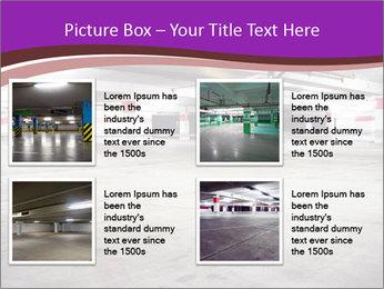 0000060552 PowerPoint Template - Slide 14