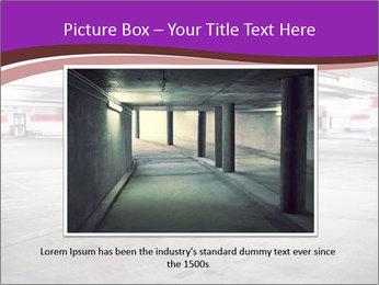 0000060552 PowerPoint Template - Slide 15
