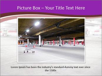 0000060552 PowerPoint Template - Slide 16