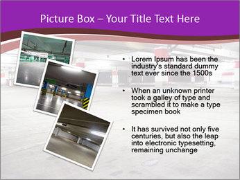 0000060552 PowerPoint Template - Slide 17
