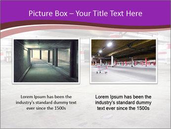 0000060552 PowerPoint Template - Slide 18