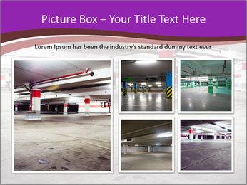 0000060552 PowerPoint Template - Slide 19