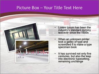 0000060552 PowerPoint Template - Slide 20