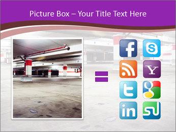 0000060552 PowerPoint Template - Slide 21