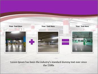 0000060552 PowerPoint Template - Slide 22