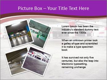 0000060552 PowerPoint Template - Slide 23