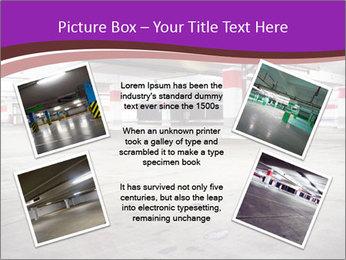 0000060552 PowerPoint Template - Slide 24