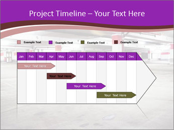 0000060552 PowerPoint Template - Slide 25