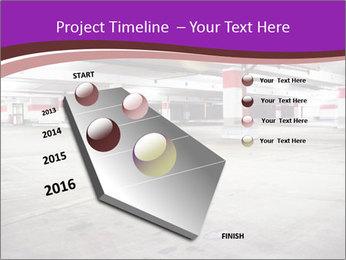 0000060552 PowerPoint Template - Slide 26