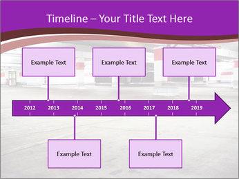 0000060552 PowerPoint Template - Slide 28