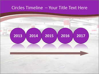 0000060552 PowerPoint Template - Slide 29