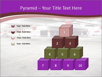 0000060552 PowerPoint Template - Slide 31