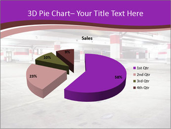 0000060552 PowerPoint Template - Slide 35