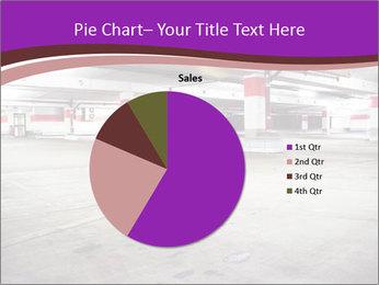 0000060552 PowerPoint Template - Slide 36