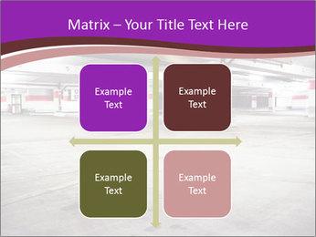 0000060552 PowerPoint Template - Slide 37
