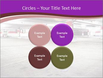 0000060552 PowerPoint Template - Slide 38