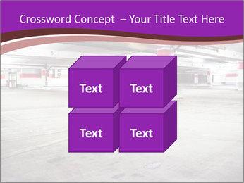 0000060552 PowerPoint Template - Slide 39