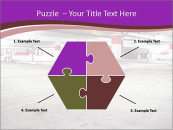0000060552 PowerPoint Template - Slide 40
