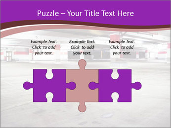 0000060552 PowerPoint Template - Slide 42
