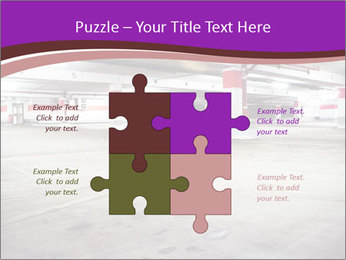 0000060552 PowerPoint Template - Slide 43