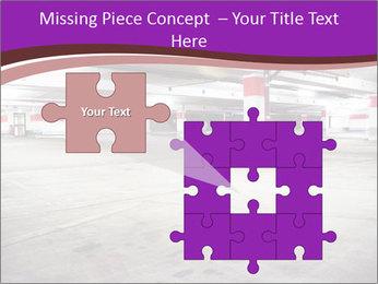 0000060552 PowerPoint Template - Slide 45