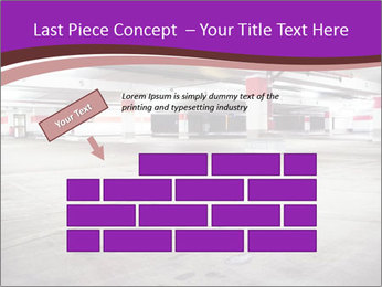 0000060552 PowerPoint Template - Slide 46