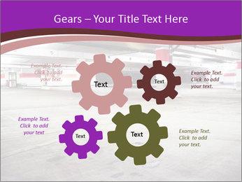 0000060552 PowerPoint Template - Slide 47