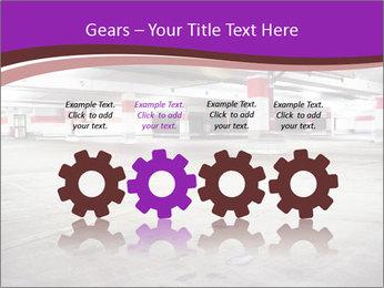 0000060552 PowerPoint Template - Slide 48