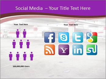 0000060552 PowerPoint Template - Slide 5