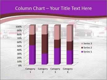 0000060552 PowerPoint Template - Slide 50