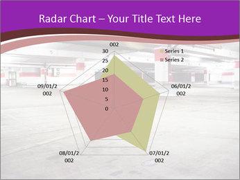 0000060552 PowerPoint Template - Slide 51