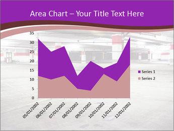 0000060552 PowerPoint Template - Slide 53