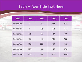 0000060552 PowerPoint Template - Slide 55
