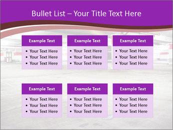 0000060552 PowerPoint Template - Slide 56
