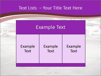 0000060552 PowerPoint Template - Slide 59