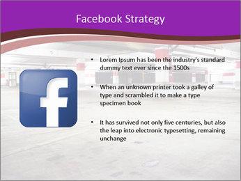 0000060552 PowerPoint Template - Slide 6