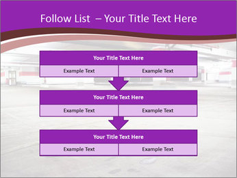 0000060552 PowerPoint Template - Slide 60