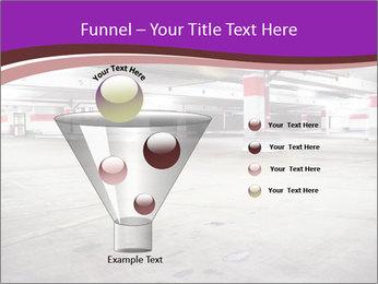0000060552 PowerPoint Template - Slide 63