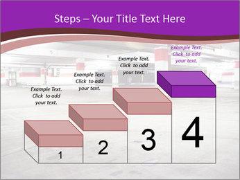 0000060552 PowerPoint Template - Slide 64
