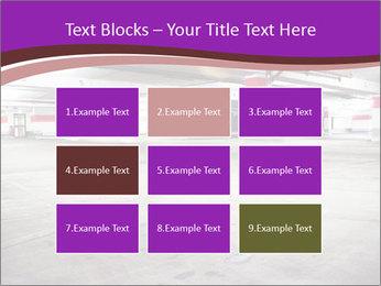 0000060552 PowerPoint Template - Slide 68
