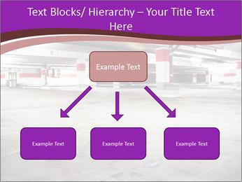 0000060552 PowerPoint Template - Slide 69