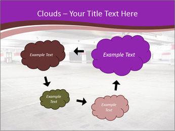 0000060552 PowerPoint Template - Slide 72