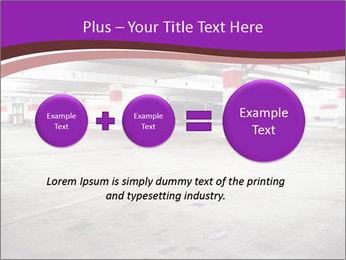 0000060552 PowerPoint Template - Slide 75