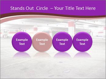 0000060552 PowerPoint Template - Slide 76